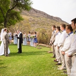 dave-liza-photography-leopard-lodge-wedding-1086