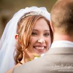 dave-liza-photography-leopard-lodge-wedding-1087