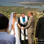 dave-liza-photography-leopard-lodge-wedding-1088