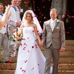 dave-liza-photography-leopard-lodge-wedding-1100-2