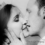 dave-liza-photography-leopard-lodge-wedding-1100-3