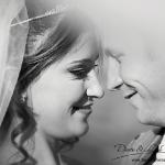 dave-liza-photography-leopard-lodge-wedding-1100-4