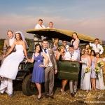 dave-liza-photography-leopard-lodge-wedding-1100-5