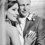 dave-liza-photography-leopard-lodge-wedding-1100-6