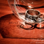 dave-liza-photography-leopard-lodge-wedding-1100-7