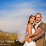 dave-liza-photography-leopard-lodge-wedding-1100-9