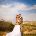 dave-liza-photography-leopard-lodge-wedding-1104