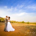 dave-liza-photography-leopard-lodge-wedding-1106