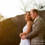 dave-liza-photography-leopard-lodge-wedding-1107