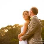dave-liza-photography-leopard-lodge-wedding-1108