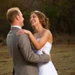 dave-liza-photography-leopard-lodge-wedding-1109_1
