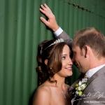 dave-liza-photography-leopard-lodge-wedding-1111