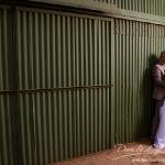 dave-liza-photography-leopard-lodge-wedding-1114