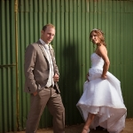 dave-liza-photography-leopard-lodge-wedding-1115