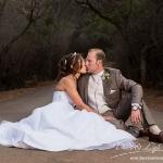 dave-liza-photography-leopard-lodge-wedding-1116
