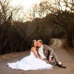dave-liza-photography-leopard-lodge-wedding-1117