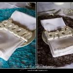 dave-liza-photography-leoprad-lodge-wedding-0