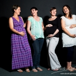 LRC-Maternity-awesome-four-1012