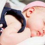 LRC-Newborn-awesome-four-1001