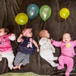 LRC-Newborn-awesome-four-1015