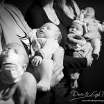 LRC-Newborn-awesome-four-1022
