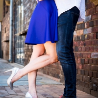 Maboneng Pre-Wedding Photo Shoot Dave Liza Photography  (1).jpg