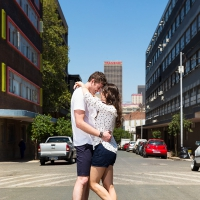 Maboneng Pre-Wedding Photo Shoot Dave Liza Photography  (17).jpg