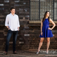 Maboneng Pre-Wedding Photo Shoot Dave Liza Photography  (19).jpg