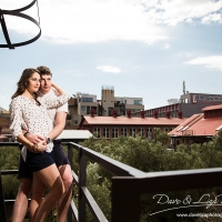 Maboneng Pre-Wedding Photo Shoot Dave Liza Photography (4).jpg