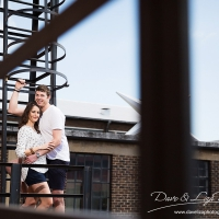 Maboneng Pre-Wedding Photo Shoot Dave Liza Photography  (5).jpg