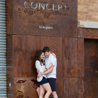 Maboneng Pre-Wedding Photo Shoot Dave Liza Photography  (8).jpg
