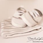 dave-liza-photography-maternity-gc-1001