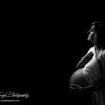 dave-liza-photography-maternity-gc-1014