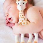 dave-liza-photography-newborn-ethan-1005_1