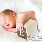 dave-liza-photography-newborn-ethan-1007_1