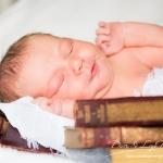 dave-liza-photography-newborn-ethan-1011