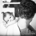 dave-liza-photography-newborn-ethan-1013