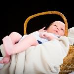 dave-liza-photography-newborn-ethan-1017