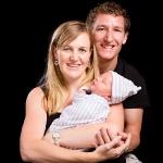 dave-liza-photography-newborn-ethan-1021