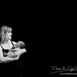 dave-liza-photography-newborn-ethan-1025
