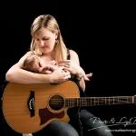 dave-liza-photography-newborn-ethan-1026