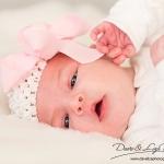 Newborn-photos-Hartbeespoort-Dave-Liza-Photography-1002_1