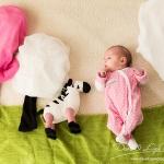 Newborn-photos-Hartbeespoort-Dave-Liza-Photography-1003
