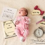 Newborn-photos-Hartbeespoort-Dave-Liza-Photography-1004_1