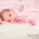 Newborn-photos-Hartbeespoort-Dave-Liza-Photography-1005_1