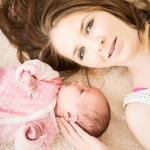 Newborn-photos-Hartbeespoort-Dave-Liza-Photography-1006_1