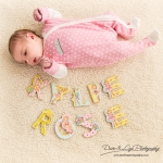 Newborn-photos-Hartbeespoort-Dave-Liza-Photography-1007_1