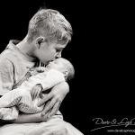 Newborn-photos-Hartbeespoort-Dave-Liza-Photography-1009