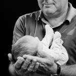 Newborn-photos-Hartbeespoort-Dave-Liza-Photography-1011