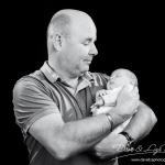 Newborn-photos-Hartbeespoort-Dave-Liza-Photography-1012